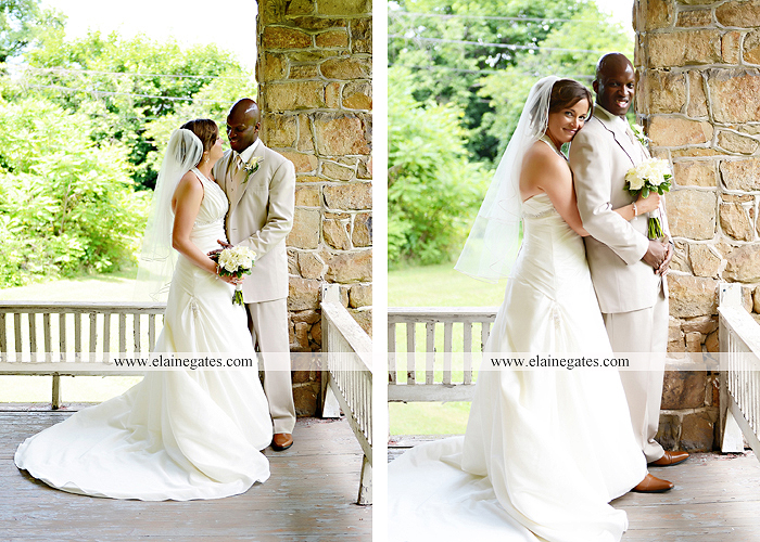 The Historic Shady Lane Wedding Photographer tan aqua blue Flavors Etc. caterer Sweet Sanctions Blooms By Vickrey 31