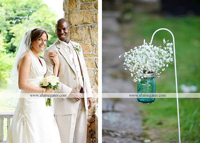The Historic Shady Lane Wedding Photographer tan aqua blue Flavors Etc. caterer Sweet Sanctions Blooms By Vickrey 32