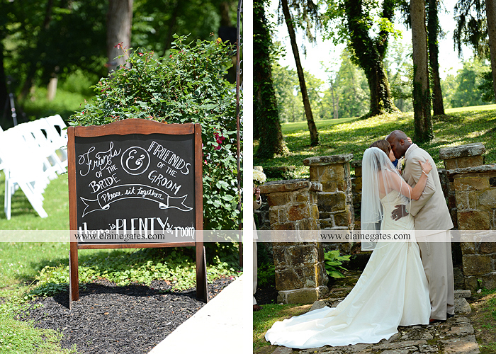 The Historic Shady Lane Wedding Photographer tan aqua blue Flavors Etc. caterer Sweet Sanctions Blooms By Vickrey 33