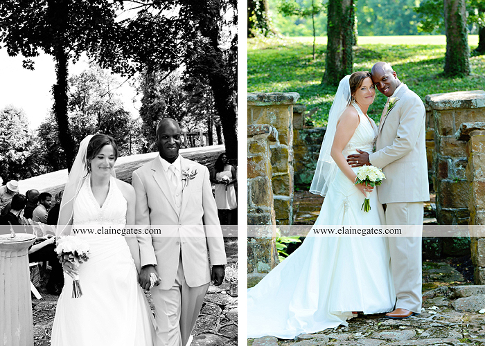 The Historic Shady Lane Wedding Photographer tan aqua blue Flavors Etc. caterer Sweet Sanctions Blooms By Vickrey 34