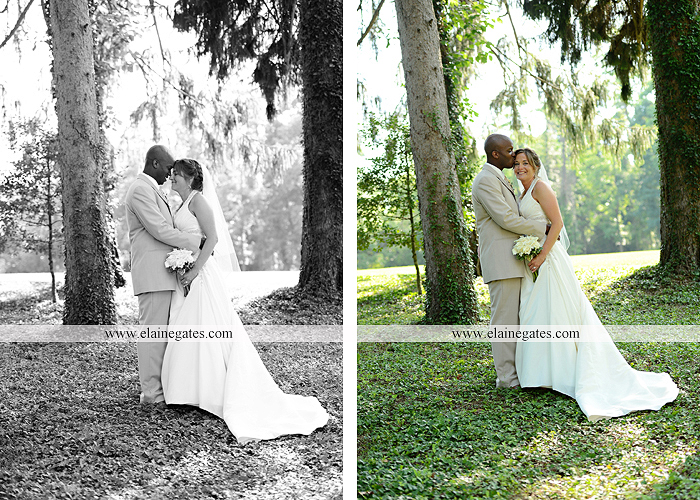 The Historic Shady Lane Wedding Photographer tan aqua blue Flavors Etc. caterer Sweet Sanctions Blooms By Vickrey 35