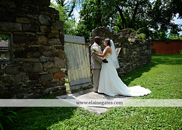 The Historic Shady Lane Wedding Photographer tan aqua blue Flavors Etc. caterer Sweet Sanctions Blooms By Vickrey 39