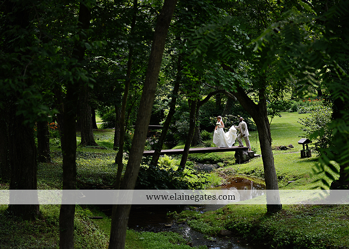 The Historic Shady Lane Wedding Photographer tan aqua blue Flavors Etc. caterer Sweet Sanctions Blooms By Vickrey 40