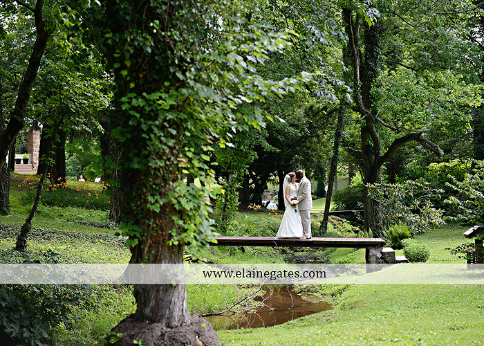 The Historic Shady Lane Wedding Photographer tan aqua blue Flavors Etc. caterer Sweet Sanctions Blooms By Vickrey 42
