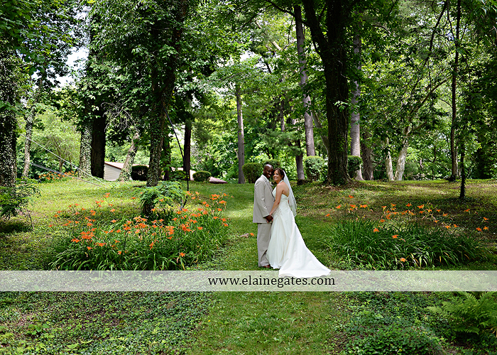 The Historic Shady Lane Wedding Photographer tan aqua blue Flavors Etc. caterer Sweet Sanctions Blooms By Vickrey 44