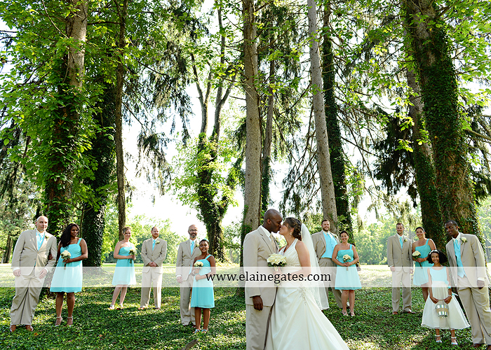 The Historic Shady Lane Wedding Photographer tan aqua blue Flavors Etc. caterer Sweet Sanctions Blooms By Vickrey 45