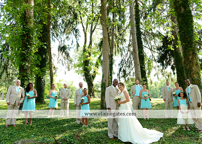 The Historic Shady Lane Wedding Photographer tan aqua blue Flavors Etc. caterer Sweet Sanctions Blooms By Vickrey 46
