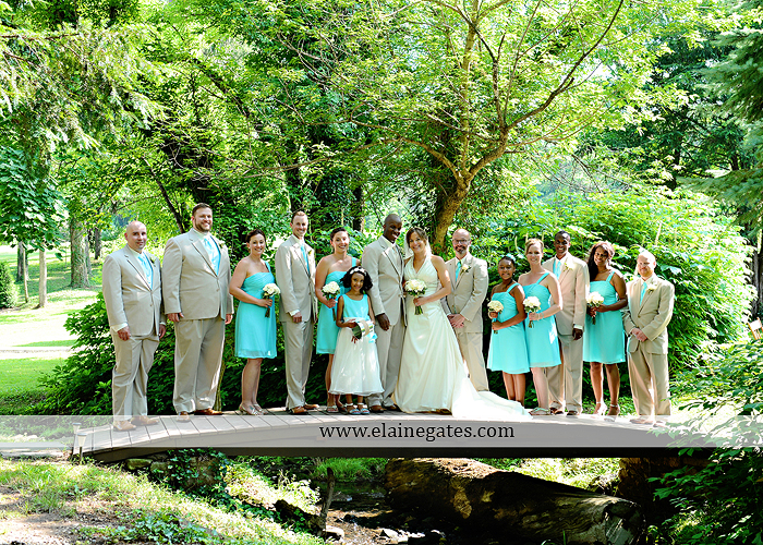 The Historic Shady Lane Wedding Photographer tan aqua blue Flavors Etc. caterer Sweet Sanctions Blooms By Vickrey 47