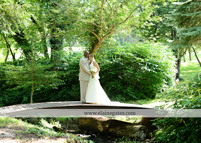 The Historic Shady Lane Wedding Photographer tan aqua blue Flavors Etc. caterer Sweet Sanctions Blooms By Vickrey 48