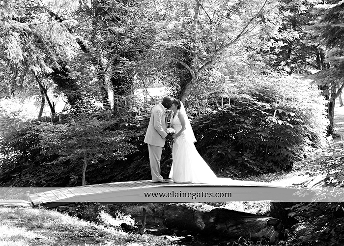 The Historic Shady Lane Wedding Photographer tan aqua blue Flavors Etc. caterer Sweet Sanctions Blooms By Vickrey 50