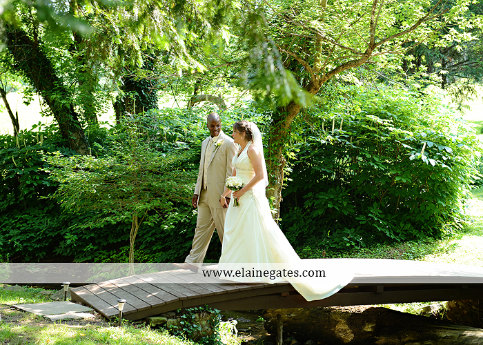 The Historic Shady Lane Wedding Photographer tan aqua blue Flavors Etc. caterer Sweet Sanctions Blooms By Vickrey 51