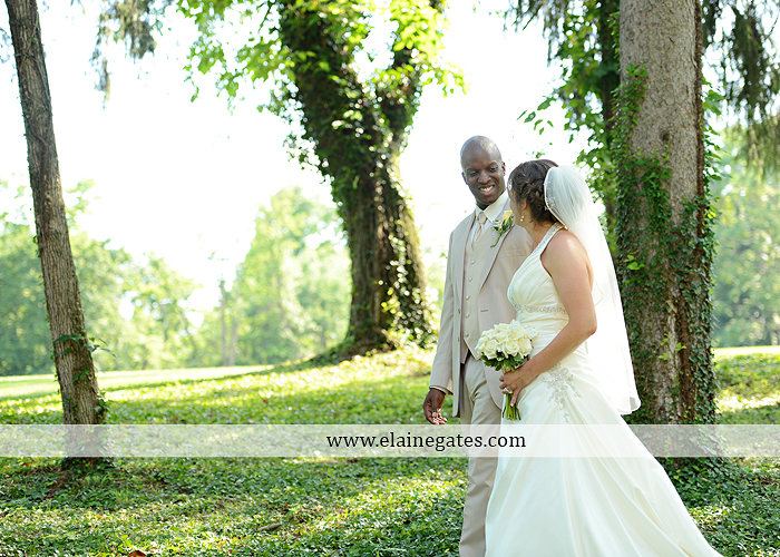 The Historic Shady Lane Wedding Photographer tan aqua blue Flavors Etc. caterer Sweet Sanctions Blooms By Vickrey 52