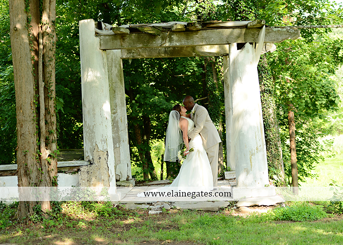 The Historic Shady Lane Wedding Photographer tan aqua blue Flavors Etc. caterer Sweet Sanctions Blooms By Vickrey 53