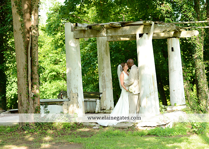 The Historic Shady Lane Wedding Photographer tan aqua blue Flavors Etc. caterer Sweet Sanctions Blooms By Vickrey 54