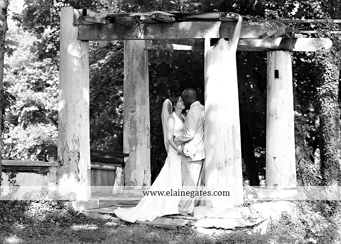 The Historic Shady Lane Wedding Photographer tan aqua blue Flavors Etc. caterer Sweet Sanctions Blooms By Vickrey 55