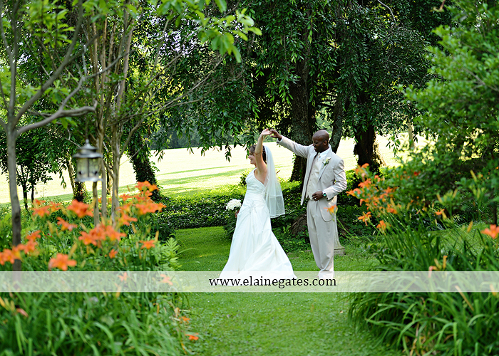 The Historic Shady Lane Wedding Photographer tan aqua blue Flavors Etc. caterer Sweet Sanctions Blooms By Vickrey 57
