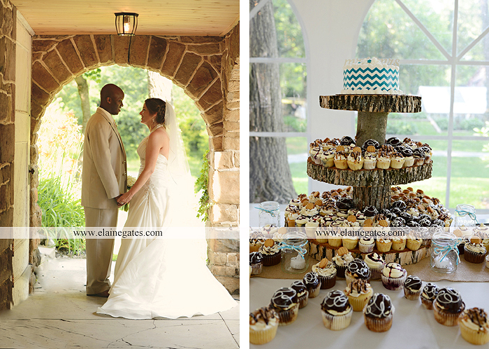 The Historic Shady Lane Wedding Photographer tan aqua blue Flavors Etc. caterer Sweet Sanctions Blooms By Vickrey 58