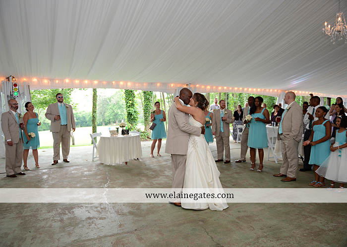 The Historic Shady Lane Wedding Photographer tan aqua blue Flavors Etc. caterer Sweet Sanctions Blooms By Vickrey 63