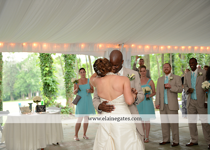 The Historic Shady Lane Wedding Photographer tan aqua blue Flavors Etc. caterer Sweet Sanctions Blooms By Vickrey 64