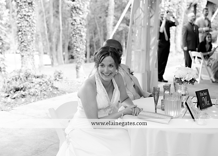 The Historic Shady Lane Wedding Photographer tan aqua blue Flavors Etc. caterer Sweet Sanctions Blooms By Vickrey 65