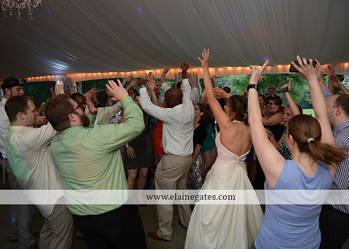 The Historic Shady Lane Wedding Photographer tan aqua blue Flavors Etc. caterer Sweet Sanctions Blooms By Vickrey 66