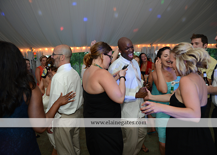 The Historic Shady Lane Wedding Photographer tan aqua blue Flavors Etc. caterer Sweet Sanctions Blooms By Vickrey 68