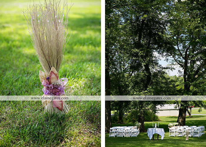 Willow Mill Park Mechanicsburg pa wedding photographer That's It Wedding Concepts Premier Catering Till Death Wedding and Ceremonies pink04