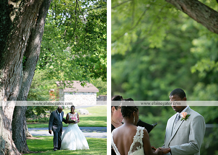 Willow Mill Park Mechanicsburg pa wedding photographer That's It Wedding Concepts Premier Catering Till Death Wedding and Ceremonies pink17