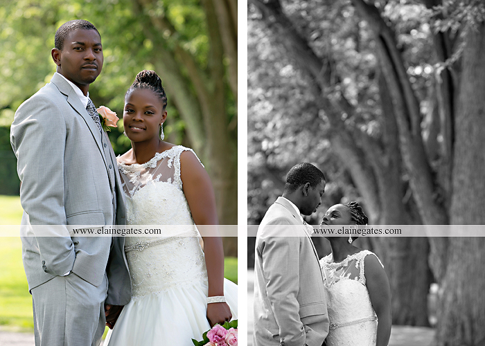 Willow Mill Park Mechanicsburg pa wedding photographer That's It Wedding Concepts Premier Catering Till Death Wedding and Ceremonies pink26