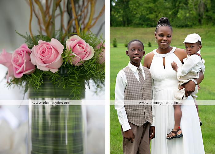 Willow Mill Park Mechanicsburg pa wedding photographer That's It Wedding Concepts Premier Catering Till Death Wedding and Ceremonies pink34