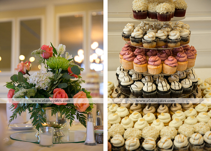 Bent Creek Country Club wedding photographer Lititz pa deserts etc. jeffrey's flowers dj freez wedding paper divas downstreet salon cocoa couture men's wearhouse david's bridal warrick jewelers yellow14