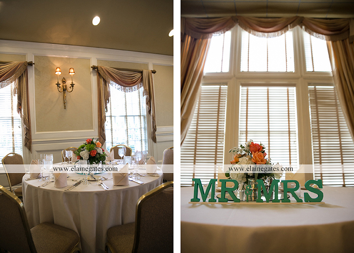 Bent Creek Country Club wedding photographer Lititz pa deserts etc. jeffrey's flowers dj freez wedding paper divas downstreet salon cocoa couture men's wearhouse david's bridal warrick jewelers yellow15