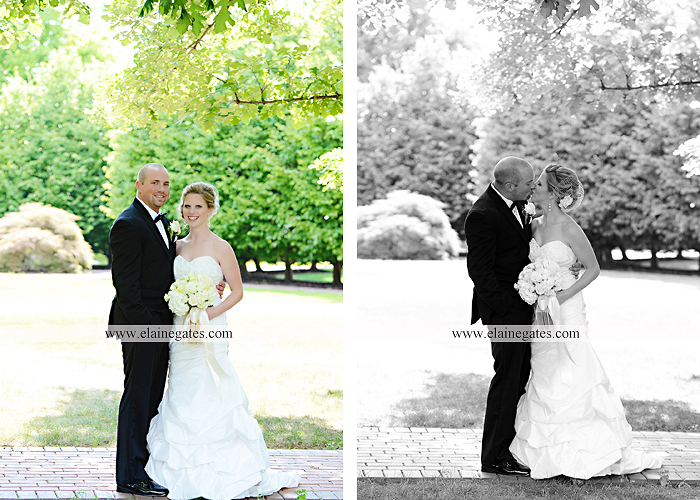 Bent Creek Country Club wedding photographer Lititz pa deserts etc. jeffrey's flowers dj freez wedding paper divas downstreet salon cocoa couture men's wearhouse david's bridal warrick jewelers yellow20