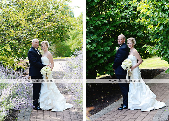 Bent Creek Country Club wedding photographer Lititz pa deserts etc. jeffrey's flowers dj freez wedding paper divas downstreet salon cocoa couture men's wearhouse david's bridal warrick jewelers yellow21