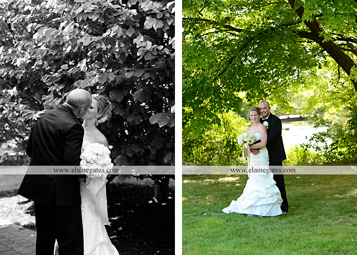 Bent Creek Country Club wedding photographer Lititz pa deserts etc. jeffrey's flowers dj freez wedding paper divas downstreet salon cocoa couture men's wearhouse david's bridal warrick jewelers yellow22