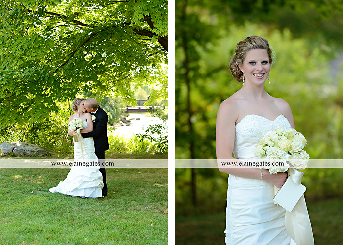 Bent Creek Country Club wedding photographer Lititz pa deserts etc. jeffrey's flowers dj freez wedding paper divas downstreet salon cocoa couture men's wearhouse david's bridal warrick jewelers yellow23