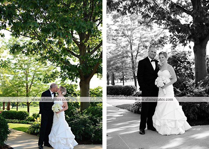 Bent Creek Country Club wedding photographer Lititz pa deserts etc. jeffrey's flowers dj freez wedding paper divas downstreet salon cocoa couture men's wearhouse david's bridal warrick jewelers yellow24