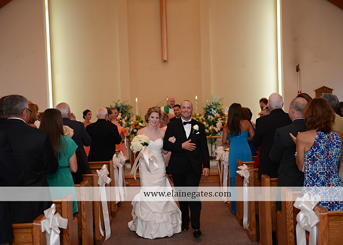 Bent Creek Country Club wedding photographer Lititz pa deserts etc. jeffrey's flowers dj freez wedding paper divas downstreet salon cocoa couture men's wearhouse david's bridal warrick jewelers yellow31