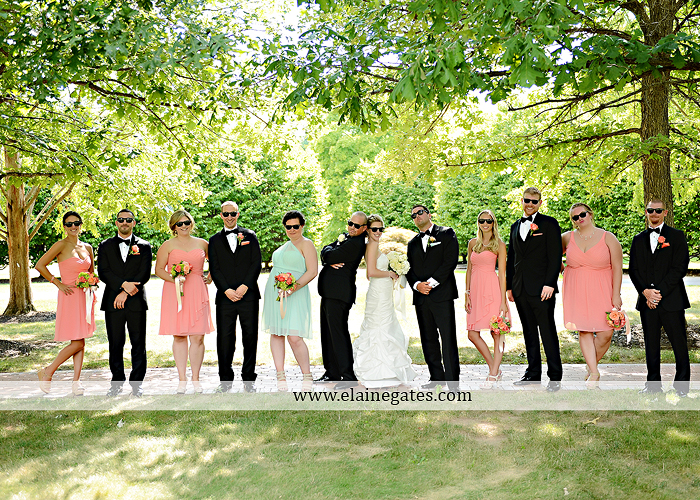 Bent Creek Country Club wedding photographer Lititz pa deserts etc. jeffrey's flowers dj freez wedding paper divas downstreet salon cocoa couture men's wearhouse david's bridal warrick jewelers yellow35