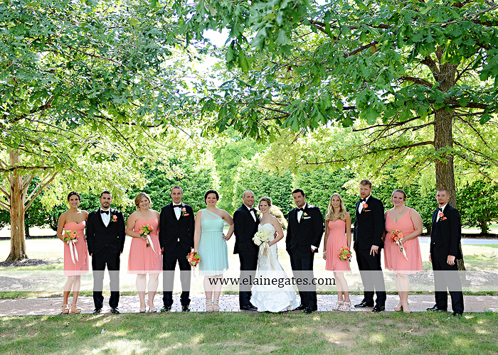 Bent Creek Country Club wedding photographer Lititz pa deserts etc. jeffrey's flowers dj freez wedding paper divas downstreet salon cocoa couture men's wearhouse david's bridal warrick jewelers yellow36