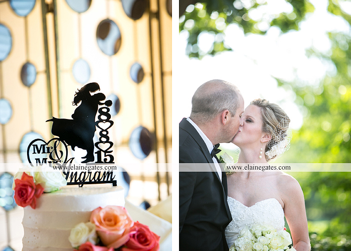 Bent Creek Country Club wedding photographer Lititz pa deserts etc. jeffrey's flowers dj freez wedding paper divas downstreet salon cocoa couture men's wearhouse david's bridal warrick jewelers yellow42