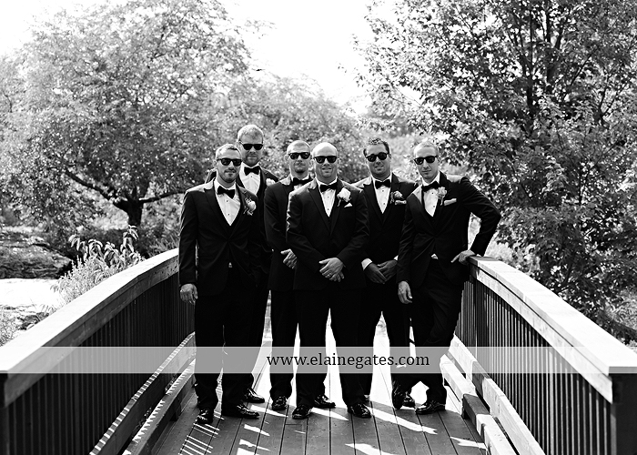 Bent Creek Country Club wedding photographer Lititz pa deserts etc. jeffrey's flowers dj freez wedding paper divas downstreet salon cocoa couture men's wearhouse david's bridal warrick jewelers yellow44