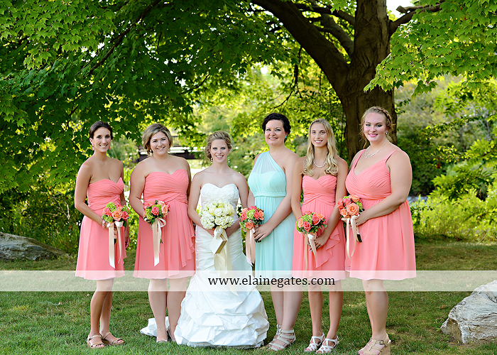Bent Creek Country Club wedding photographer Lititz pa deserts etc. jeffrey's flowers dj freez wedding paper divas downstreet salon cocoa couture men's wearhouse david's bridal warrick jewelers yellow48
