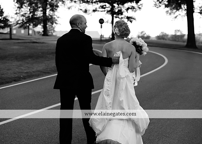 Bent Creek Country Club wedding photographer Lititz pa deserts etc. jeffrey's flowers dj freez wedding paper divas downstreet salon cocoa couture men's wearhouse david's bridal warrick jewelers yellow49