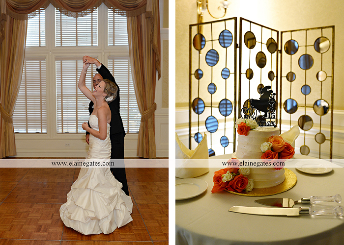 Bent Creek Country Club wedding photographer Lititz pa deserts etc. jeffrey's flowers dj freez wedding paper divas downstreet salon cocoa couture men's wearhouse david's bridal warrick jewelers yellow67