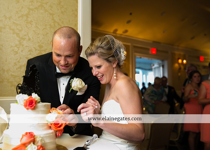 Bent Creek Country Club wedding photographer Lititz pa deserts etc. jeffrey's flowers dj freez wedding paper divas downstreet salon cocoa couture men's wearhouse david's bridal warrick jewelers yellow69