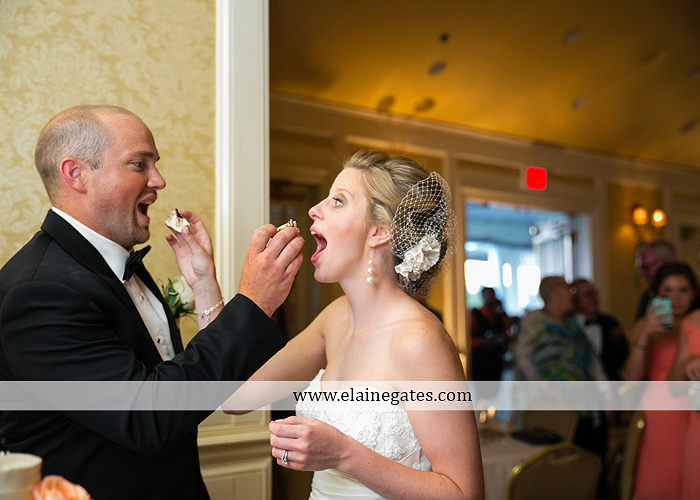 Bent Creek Country Club wedding photographer Lititz pa deserts etc. jeffrey's flowers dj freez wedding paper divas downstreet salon cocoa couture men's wearhouse david's bridal warrick jewelers yellow70