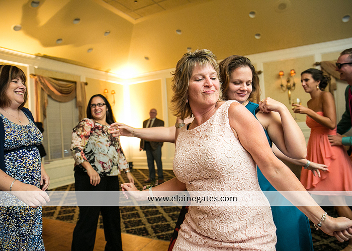 Bent Creek Country Club wedding photographer Lititz pa deserts etc. jeffrey's flowers dj freez wedding paper divas downstreet salon cocoa couture men's wearhouse david's bridal warrick jewelers yellow77