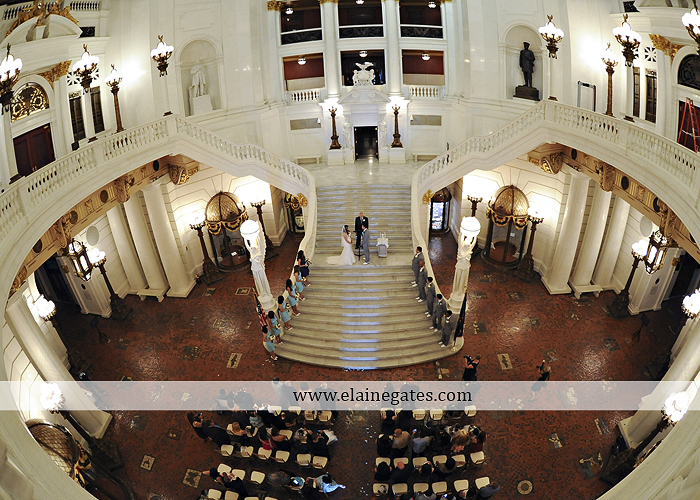 Harmony Hall Capitol Rotunda wedding photographer Harrisburg Middletown pa Klock Entertainment Karen's Catering About Weddings Plenty of Petals men's wearhouse david's bridal Brent L. Miller 050
