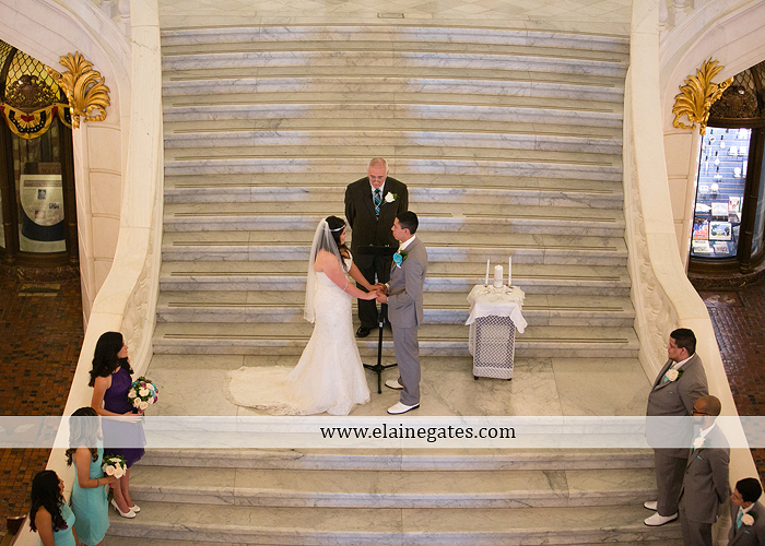 Harmony Hall Capitol Rotunda wedding photographer Harrisburg Middletown pa Klock Entertainment Karen's Catering About Weddings Plenty of Petals men's wearhouse david's bridal Brent L. Miller 053